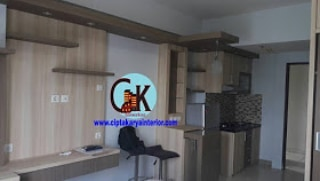 paket-harga-murah-interior-apartemen-type-studio
