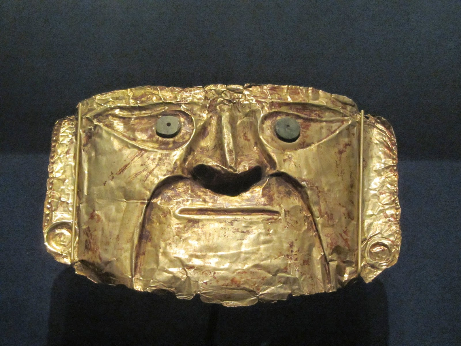 Visitar o MUSEU DE BELAS ARTES DE BOSTON | EUA
