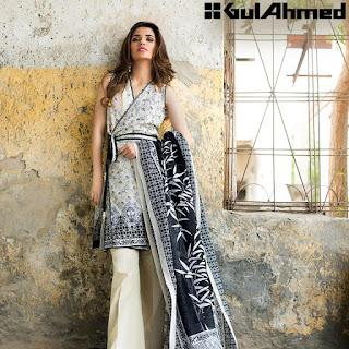 gul-ahmed-midsummer-cambric-chiffon-dresses-2016-17-full-catalogs-5