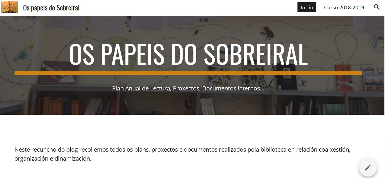 https://sites.google.com/view/ospapeisdosobreiral/inicio