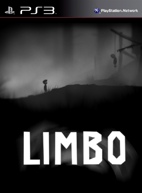 Limbo PSN - Download game PS3 PS4 RPCS3 PC free