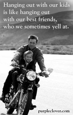 single-father-quotes-to-his-son-1