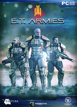 ET Armies Download for PC