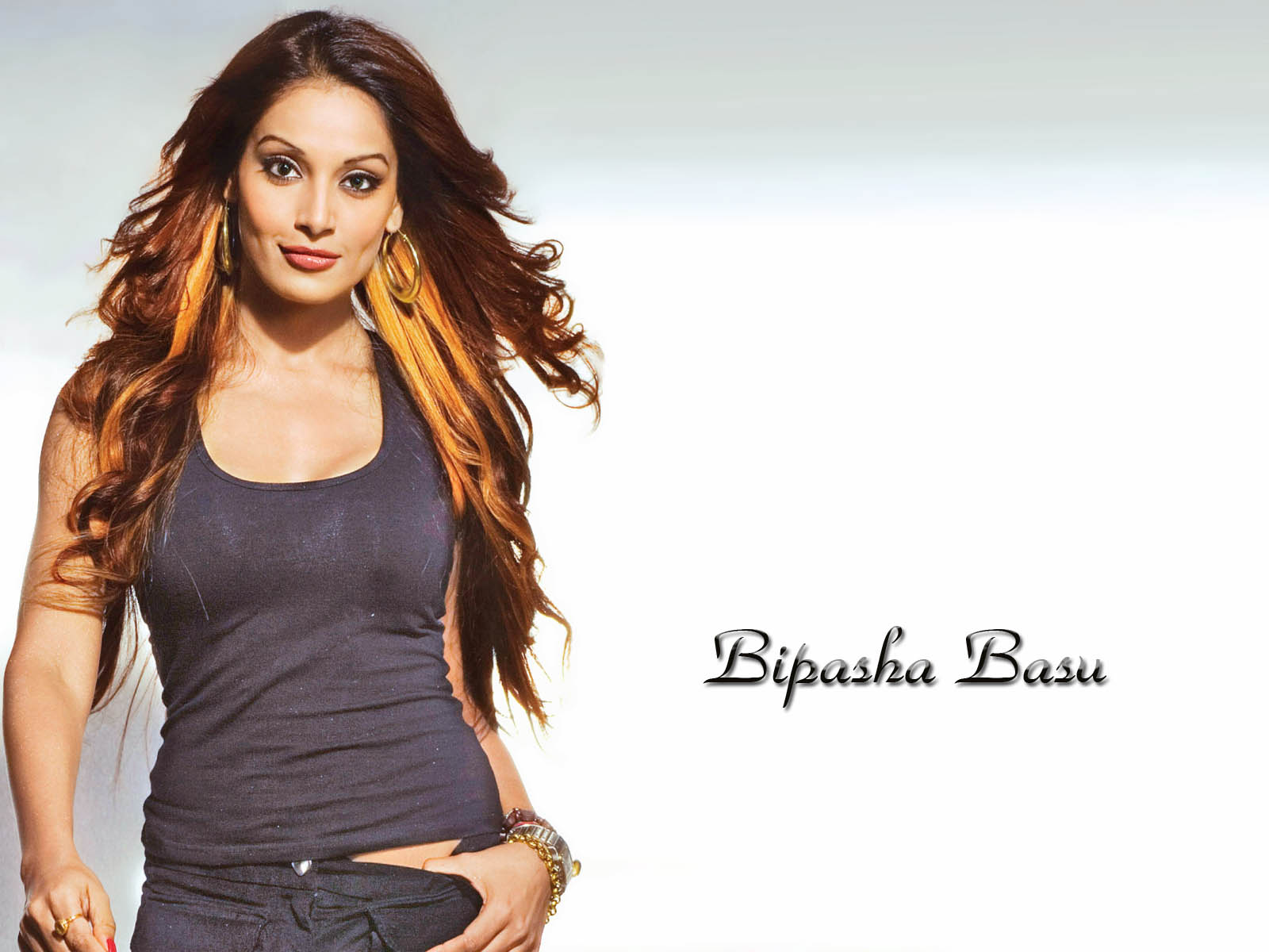 bipasha basu images & hot photos - celebrityupdates