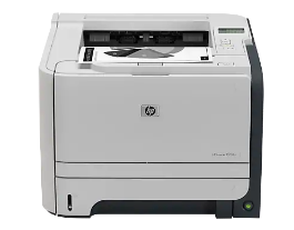 HP P2050 Printer Drivers Download for Windows