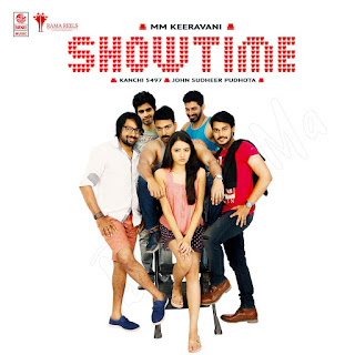 Showtime-2017-Original-CD-Front-Cover-HD