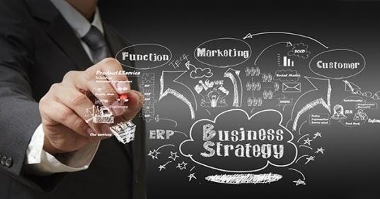 8 Peluang Ide Bisnis Terbaru Yang Belum Banyak Di Ketahui ...