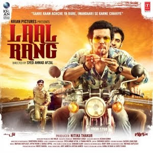 Laal Rang (2016) Hindi Movie MP3 Songs Download