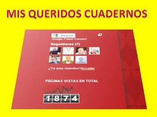 http://misqueridoscuadernos.blogspot.com.es/2011/05/anniversary-for-friends.html