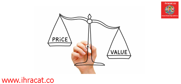 ihracat fiyat kontrolü