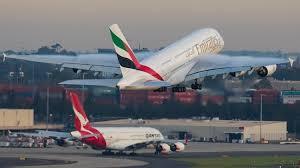 Australian airports