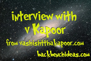 Interview_With_Vashishtha_Kapoor