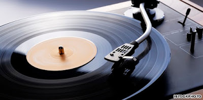 best vinyl record players