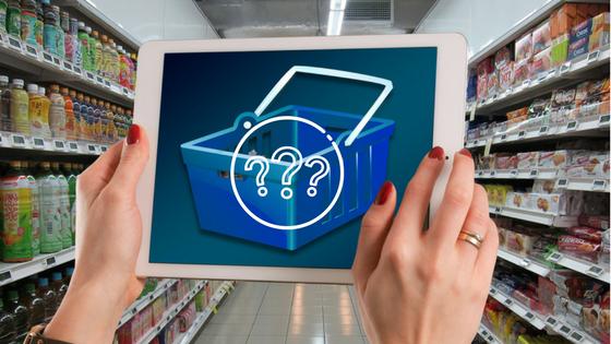 costos de información al comprar