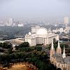 Wisata Religi di Masjid Istiqlal, Masjid Terbesar se Asia Tenggara