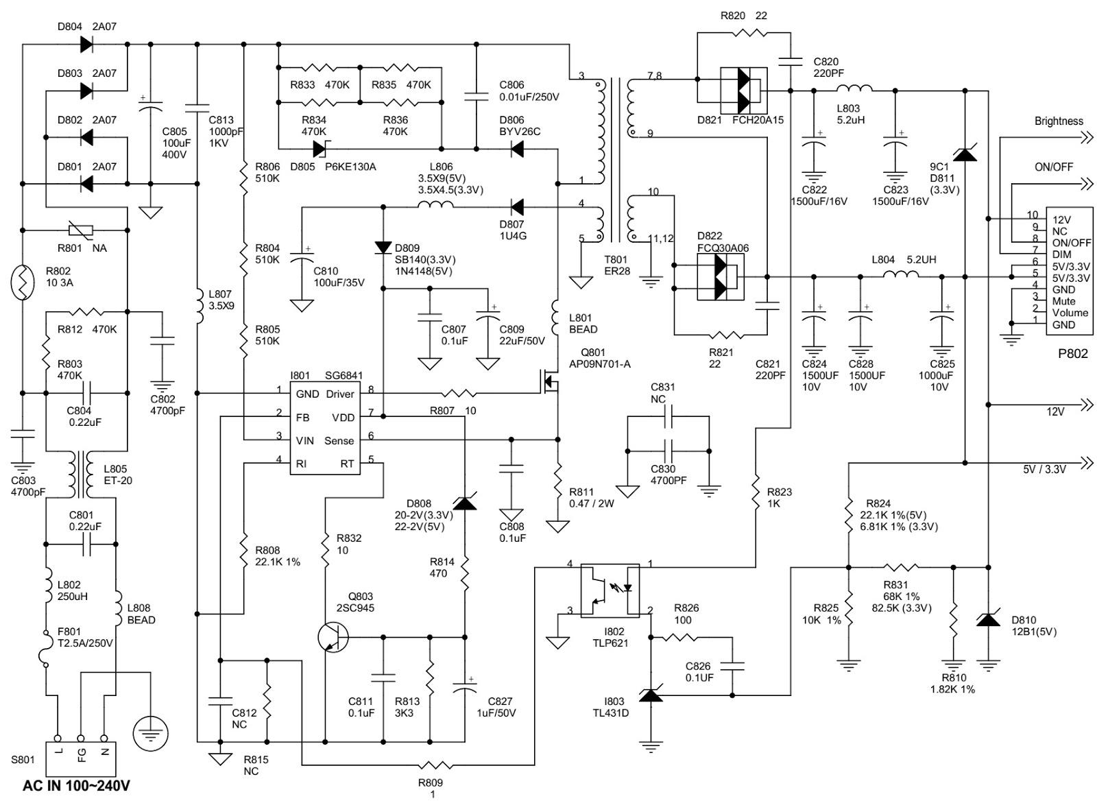 farmall b wiring diagram external frog 1941 harness 6 volt