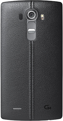 Download][Update] LG G4 Dual Android 6 0 Marshmallow
