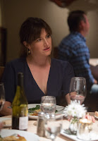 I Love Dick Kathryn Hahn Image 4 (9)