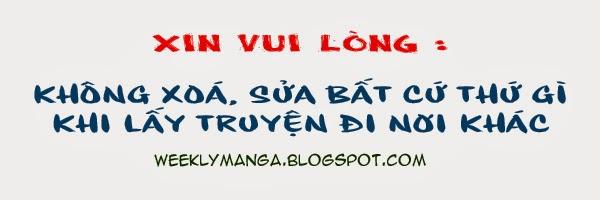 Shaman King [Vua pháp thuật] chap 149 trang 20