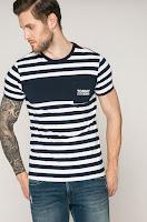 tricou_barbati_de_firma_tommy_jeans1