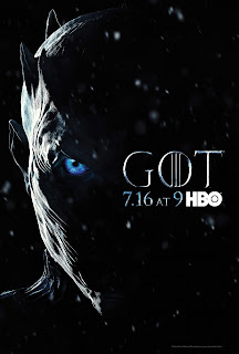 فيلم Game of Thrones 2017 The Movie مترجم