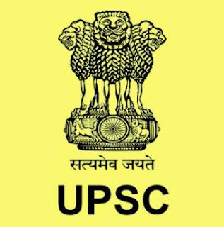 UPSC Syllabus 2018