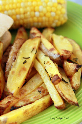 http://www.lazybudgetchef.com/2018/05/quick-easy-homemade-french-fry-recipe.html