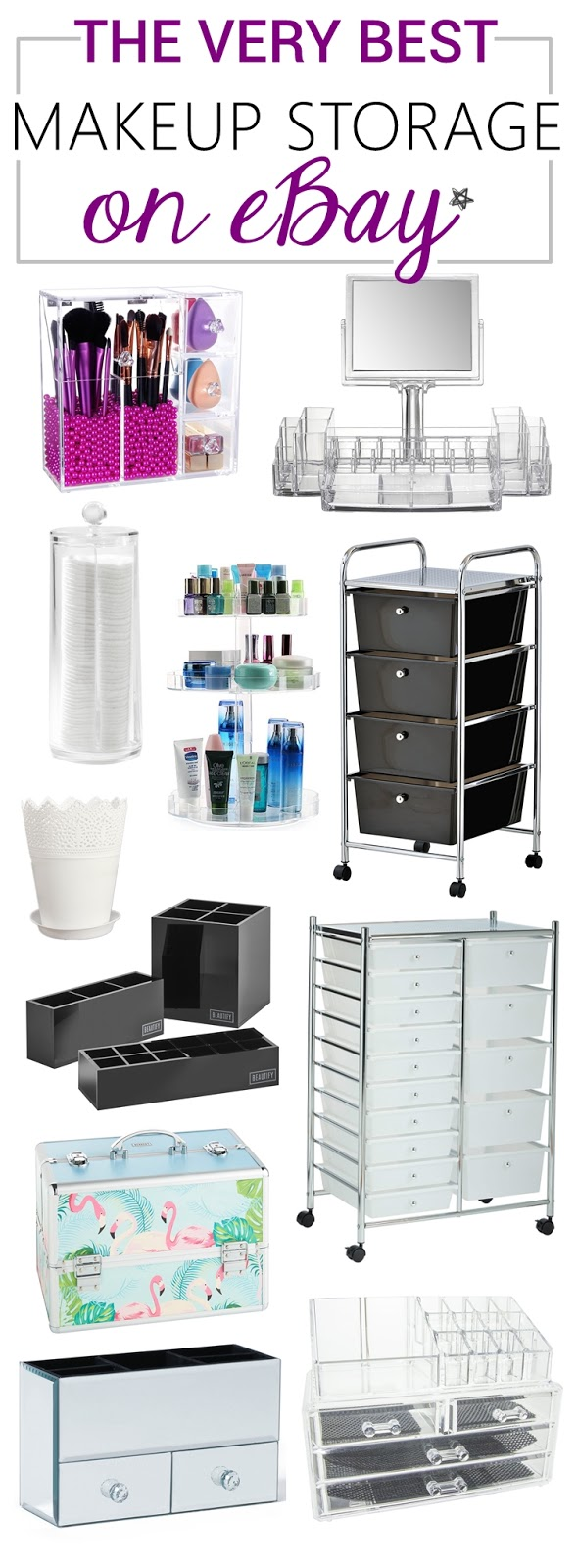 ebay-makeup-storage