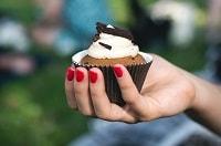 I dolci peggiorano la depressione
