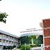 Akdeniz Üniversitesi Mühendislik Fakültesi Nasıldır? Akdeniz Üniversitesi Mühendislik Fakültesi Hakkında Her Şey