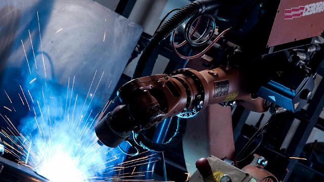 """""""Jornadas de Productividad PyME"""" para fortalecer el desarrollo industrial"""