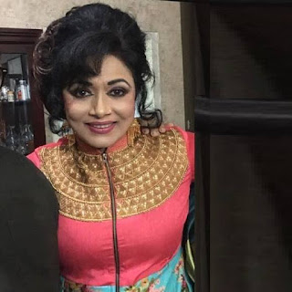 Rozina Bangladeshi Actress Movies List