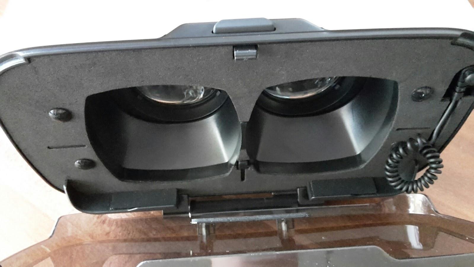 lahr2006 testet telmu 3d vr virtual reality headset 3d vr. Black Bedroom Furniture Sets. Home Design Ideas