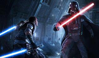 EA Umumkan Jadwal Perilisan Star Wars Jedi: Fallen Order