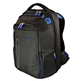 Tylt Energi+ is without doubt one of the first-class Backpack brands.