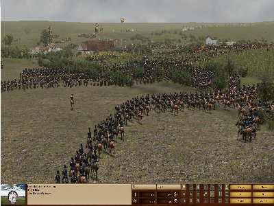 Scourge of War: Waterloo wallpapers, screenshots, images, photos, cover, posters