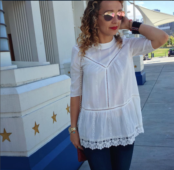 nordstrom anniversary sale leith tunic