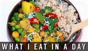 vegan recipes easy