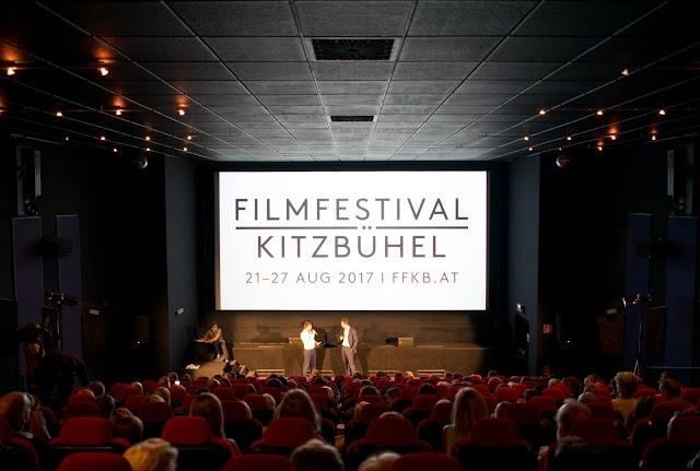 Filmfestival Kitzbühel: Der große Gewinner kommt aus Mazedonien