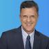 Γιώργος Αυτιάς: Είπε «όχι» στον Κυριάκο Μητσοτάκη – Έντονο παρασκήνιο…