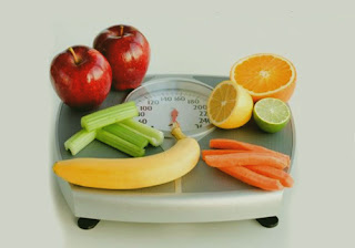 5 Regras para ter uma vida saudável e viver mais