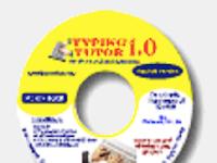 Download Kiran's Typing Tutor 2018 Latest Version