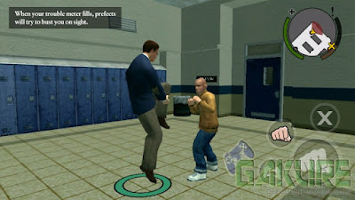 Bully Anniversary Edition v1.0.0.14 Apk Data-3