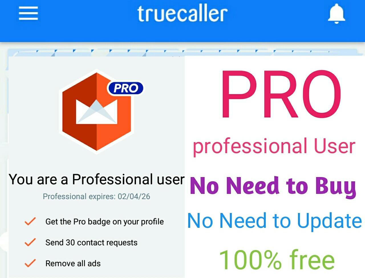 truecaller apk online