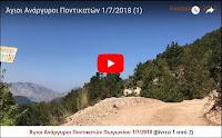 https://vostiniotis.blogspot.com/2018/07/172018-vostiniotis-2018-1.html