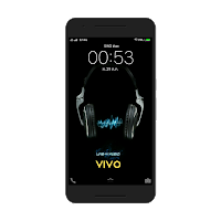 VIVO | Black Worst - MM THEME STORE