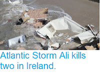 https://sciencythoughts.blogspot.com/2018/09/atlantic-storm-ali-kills-two-in-ireland.html
