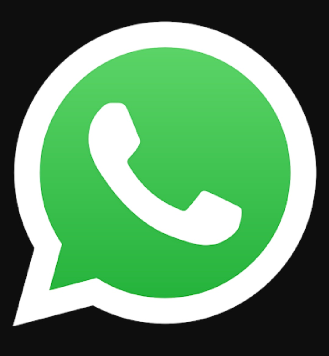 Join Our Whatsapp Group-7891