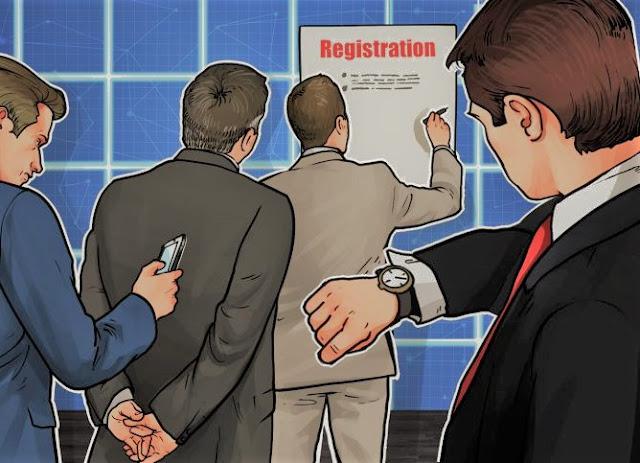 بورصة العملات الرقمية هوبي تفتح باب التسجيل في منصة تداول جديدة مقرها الولايات المتحدة