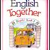 Giáo trình tiếng anh trẻ em English together